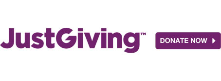Give to our Just Giving challenge